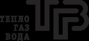 Твердотопливные котлы DREWMET (Польша)